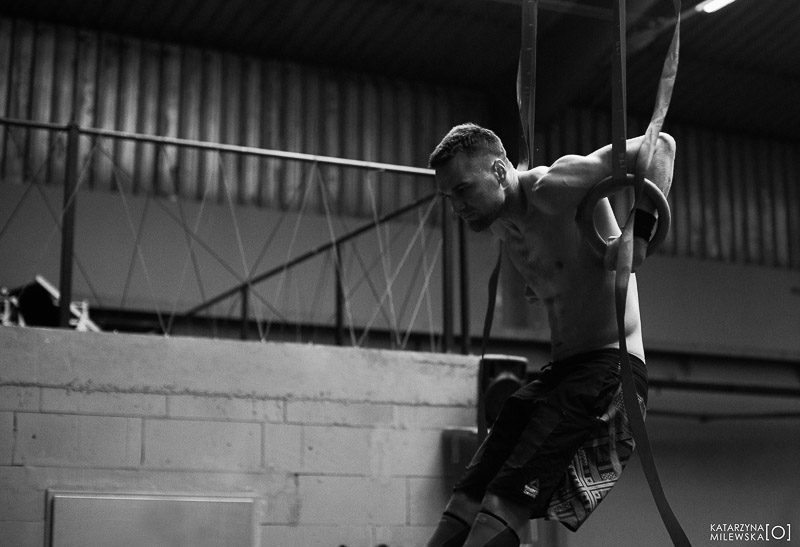 ring-muscle-up