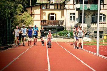 obóz-biegowy-10-of-22sesja-milewska