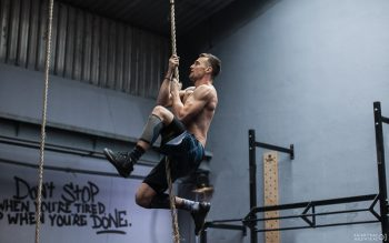 rope-climb-legless